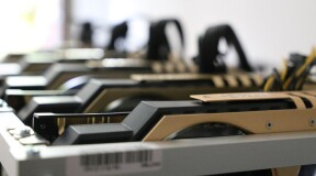 The best graphics cards for mining in 2018