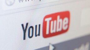A hidden miner worked while users watched ads on YouTube