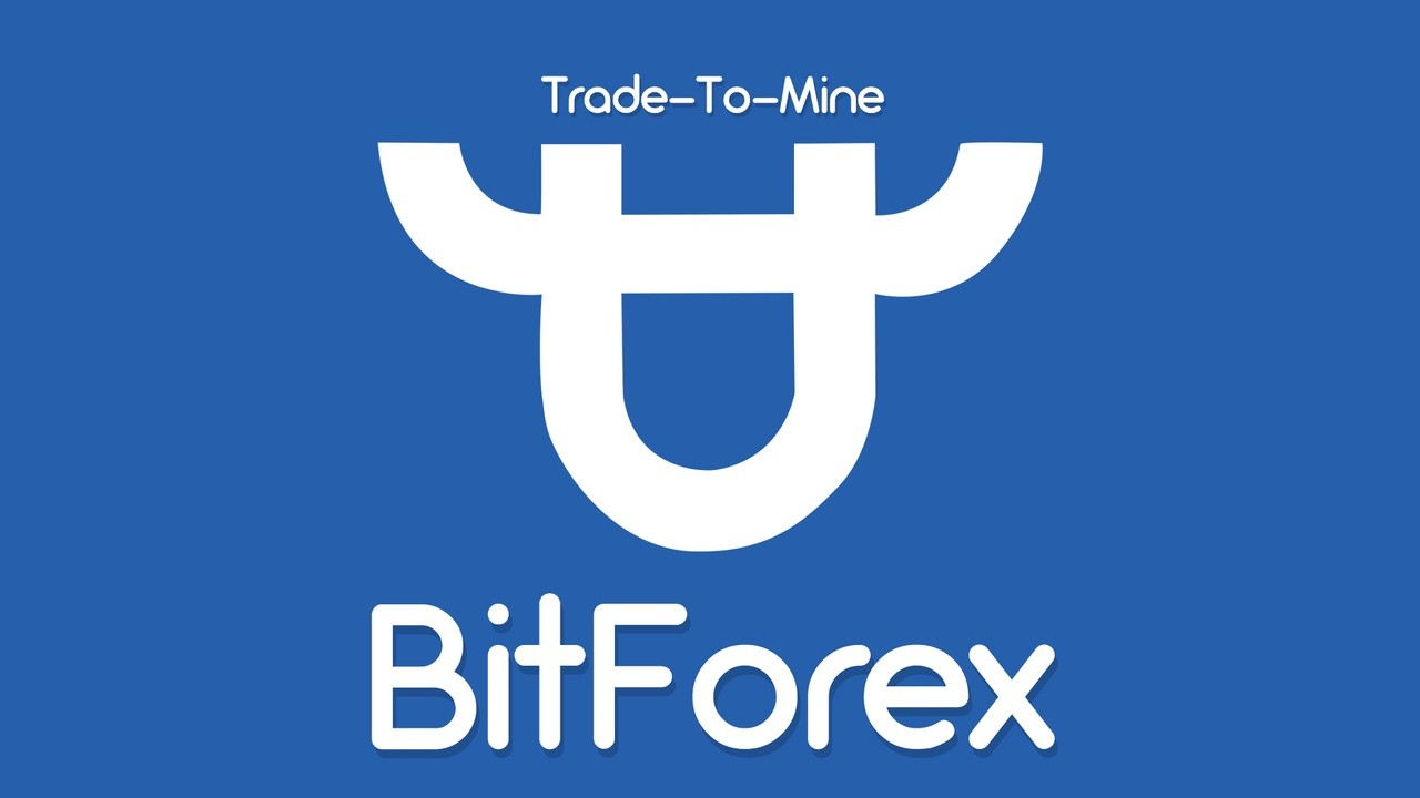 An overview of the crypto-currency exchange BitForex: how to make money and trade - Hitecher