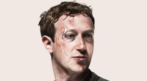 New Facebook Vulnerability Affects 90 Million Users