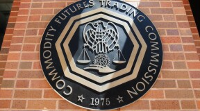 The CFTC publishes a manual for ICO participants