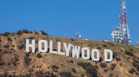 "The film ""Crypto"" will be shot in Hollywood. What other films and serials have cryptocurrency appeared in?"