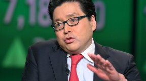 Tom Lee: the current correction is driven by the expiry of Bitcoin futures contracts