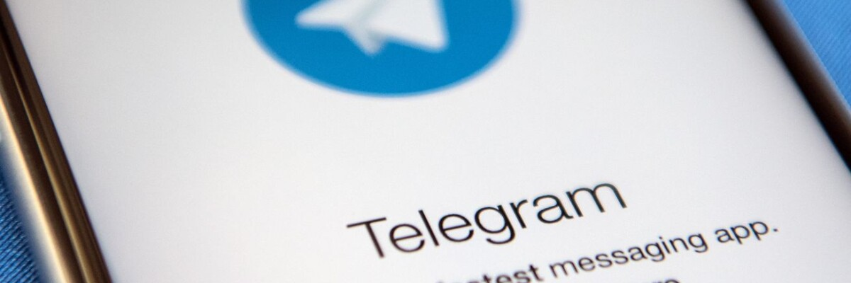 Telegram collects another $850 million in the second round of its ICO