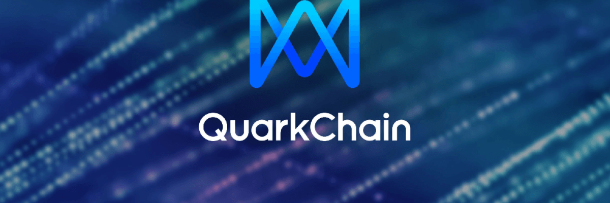 QuarkChain Token Is Growing with the Reported Launch of Testnet 2.0 Supporting Mining