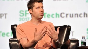 Y Combinator is interested in the fight against aging