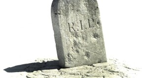 Dead Cryptocurrency. How many Bitcoins are lost irrevocably?