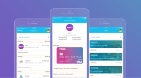 Varo Money has attracted $45 million for a mobile banking service without commissions