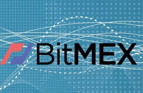BitMEX Crypto-currency Exchange