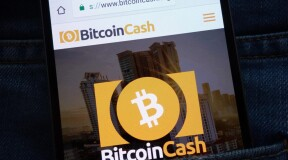 What is behind Bitcoin Cash Growth?