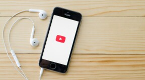 YouTube helps musicians sell tickets
