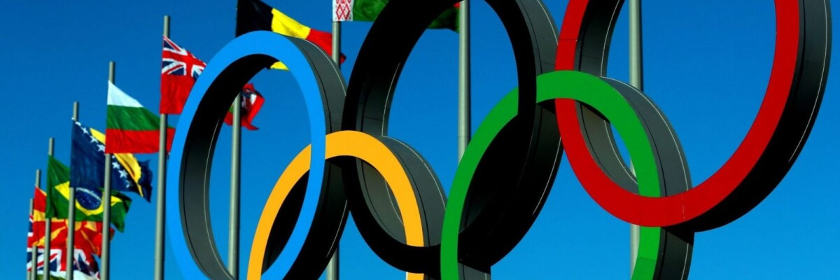 Second life: discarded gadgets to be recycled into olympic medals