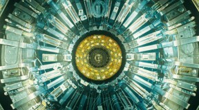 New source of renewable energy which is more profitable than nuclear fusion