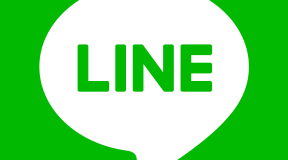 Line instant messenger will have its own cryptoexchange