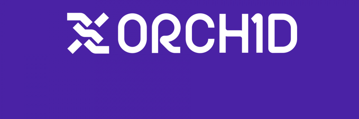 Tokenised Tor. Orchid Labs plans to become a decentralised Internet provider