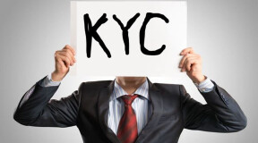 All You Need to Know about KYC Checks in ICO Projects