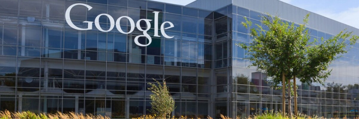 Google has been convicted of violating European antitrust laws again