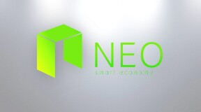 NEO: The Chinese cryptostar