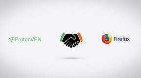 Firefox Launches an Experiment with a Paid VPN Service