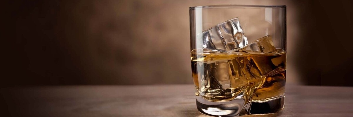 New Whiskey Blend Developed by Neural Network to Hit the Market