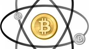 A critical vulnerability has been corrected in Electrum Bitcoin wallets