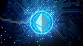Ethereum 2.0 vs Visa: Blockchain Throughput to Increase 1,000-fold