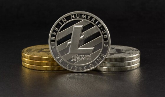 All about the cryptocurrency Litecoin