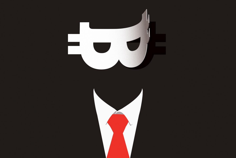 Cryptodigest on August 21: Joseph Lubin about Crypto Market Slump