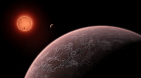TRAPPIST-1 system may have habitable planets