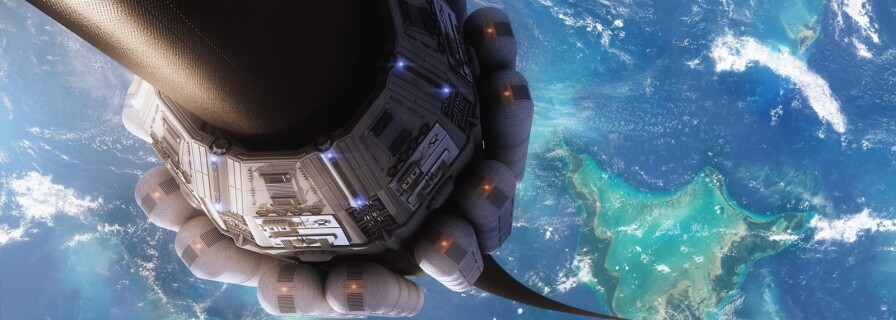 Japanese scientists will test the prototype of the space elevator