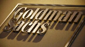 Goldman Sachs launches bitcoin futures trading