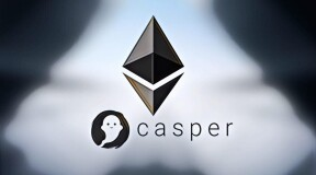 A description of the Casper protocol