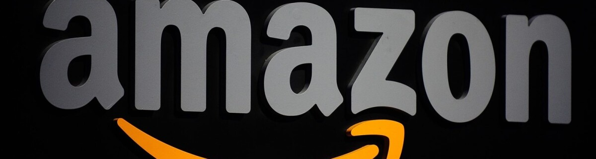 Amazon Working on Unmanned Deliveries