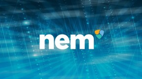 All you need to know about NEM