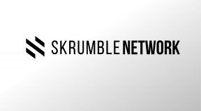 SKM (Skrumble Network). Scam?..