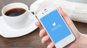 Twitter follows Facebook and Google and bans ICO and cryptocurrencies ads