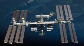 Gateway Foundation presents new concept for orbital space station