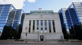 The Bank of Canada: the main motive for buying Bitcoin in Canada is for investment.  Why is the network effect important here?
