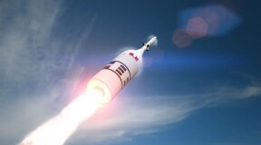 Orion spacecraft safety system passes all tests
