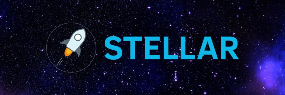 Stellar - a favorite of crypto-exchanges
