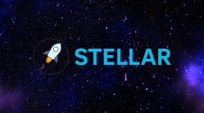 The Largest Airdrop Ever from Stellar? How to Participate in the Airdrop from Stellar?