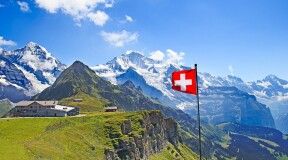 Swiss financial regulators publish a guide to ICO's