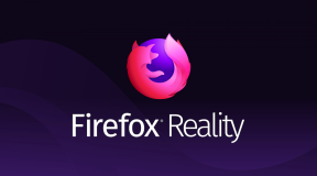 Mozilla adds support for several languages to its VR browser to expand the audience