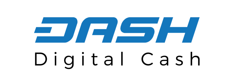 Dash: coming soon to online stores