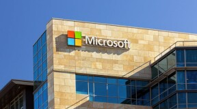Microsoft develops a decentralized identification system