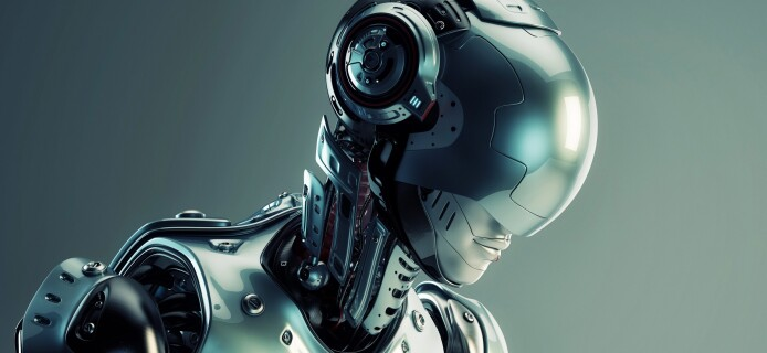 What is transhumanism?