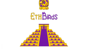 Can ETH Birds replicate CryptoKitties' success? Review – ETH Birds project