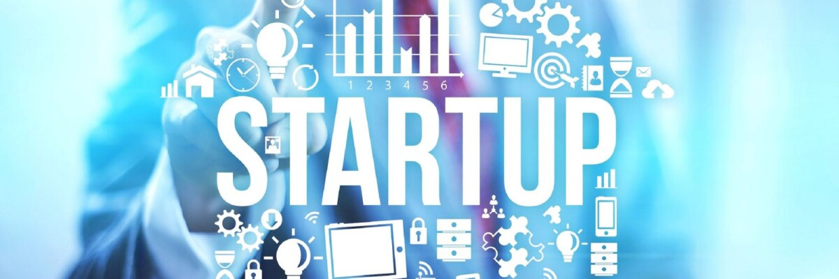 How to start a technology startup?