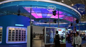 Intel and Tencent collaborate on the security solution for the Internet of things