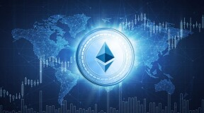 Will the Ethereum be «great again»? Ethereum cryptocurrency forecast: technical and fundamental analysis